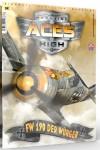 Issue-11-A-H-FW-190-DER-WURGER-English