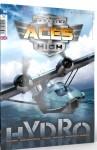 ACES-HIGH-MAGAZINE-ISSUE-12-ENGLISCH