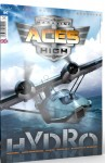 ACES-HIGH-MAGAZINE-ISSUE-12-ENGLISCH