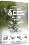 The-best-of-ACES-HIGH-MAGAZINE-VOL1-ENGLISCH