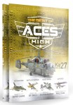 THE-BEST-OF-ACES-HIGH-MAGAZINE-VOL2-ENGLISH
