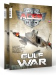 ACES-HIGH-ISSUE-13-THE-GULF-WAR