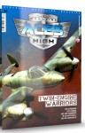 Aces-High-magazine-issue-14-Twin-Warriors-ENGLISH