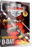 ACES-HIGH-16-NORMANDY-D-DAY