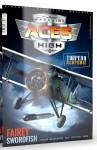 ACES-HIGH-17-TORPEDO-ACHTUNG