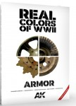 REAL-COLORS-OF-WWII-ARMOR-NEW-2ND-EXTENDED-and-UPDATED-VERSION