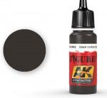 Black-Uniform-Base-81-17ml-akryl