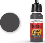 Basalt-Grey-Black-Uniform-Light-Base-59-17ml-akryl