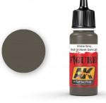 Stone-Grey-Black-Uniform-Dark-Light-60-17ml-akryl