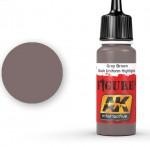 Grey-Brown-Black-Uniform-Highlights-61-17ml-akryl