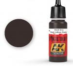 Black-Grey-Black-Uniform-Shadow-82-17ml-akryl