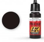 Black-Rubber-Black-Uniform-Dark-Shadow-83-17ml-akryl