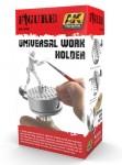 UNIVERSAL-WORK-HOLDER-universalni-pracovni-drzak-pro-neobvykle-dily