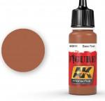 Base-Flesh-17-17ml-akryl