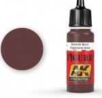 Reddish-Black-Cheekbone-Glaze-27-