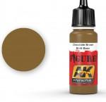 Chocolate-Brown-M-44-Base-22-17ml-akryl