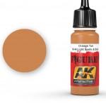 Orange-Tan-M-44-Light-Spots-and-Dots-13-17ml-akryl