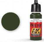 Dark-Green-M-44-Dark-Spots-and-Dots-42-17ml-akryl