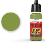 Light-Green-M-44-Light-Green-Dots-53-17ml-akryl