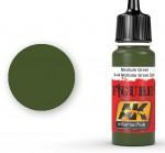 Medium-Green-M-44-Midtone-Green-Dots-45-17ml-akryl