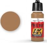 Tan-Global-Light-Shade-12-17ml-akryl