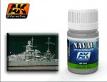 Grey-WASH-for-KRIEGSMARINE-Ships-35ml-wash-pro-nemecke-lode-a-ponorky-2-sv-valky