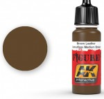 Brown-Leather-Camouflage-Medium-Brown-20-17ml-akryl