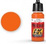 Orange-Strong-Ocher-34-17ml-akryl