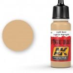 Light-Sand-Leather-Highlights-9-17ml-akryl