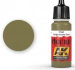 Khaki-Splittermuster-Base-67-17ml-akryl
