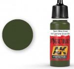 Bronze-Green-Splittermuster-Green-Spots-44-17ml-akryl
