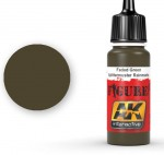 Faded-Green-Splittermuster-Rainmarks-47-17ml-akryl