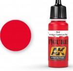 Red-Vermilion-Cadmium-Red-31-17ml-akryl