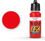 Intense-Red-Scarlet-32-17ml-akryl