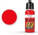 Intense-Red-Scarlet-32-17ml-akryl