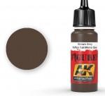 Brown-Grey-Waffen-Fall-Winter-Base-38-17ml-akryl