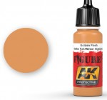 Golden-Flesh-Waffen-Fall-Winter-Highlights-14-17ml-akryl