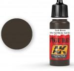 Dark-Brown-Waffen-Fall-Winter-Dark-Spots-37-17ml-akryl