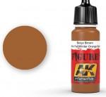 Beige-Brown-Waffen-Fall-Winter-Orange-Spots-26-17ml-akryl