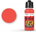 Light-Red-33-17ml-akryl