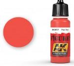 Light-Red-33-17ml-akryl