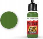 ntermediate-Green-50-17ml-akryl