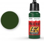 Deep-Green-51-17ml-akryl