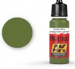 Golden-Olive-Waffen-Spring-Summer-Light-Green-Spots-52-17ml-akryl