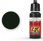 Green-Black-Waffen-Spring-Summer-Dark-Spots-40-17ml-akryl