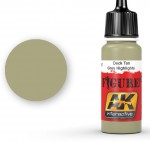 Deck-Tan-Grey-Highlights-69-17ml-akryl