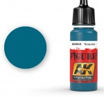 Turquoise-76-akryl-17ml