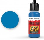 Intense-Blue-77-akryl-17ml