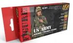 US-ARMY-SOLDIER-UNIFORM-COLORS-6x17ml-akryl