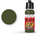 Dark-Olive-Green-M-43-Uniform-Green-Olive-43-akryl-17ml